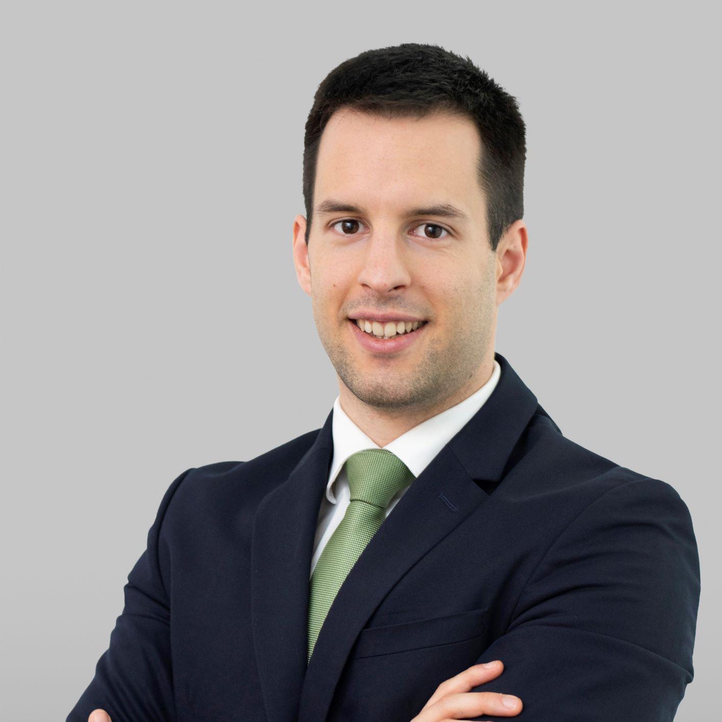 André Filipe Morais