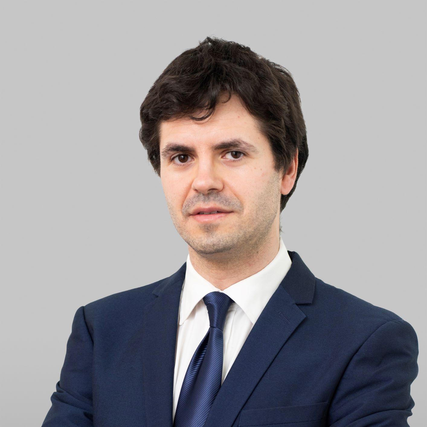 Ricardo Filipe Costa