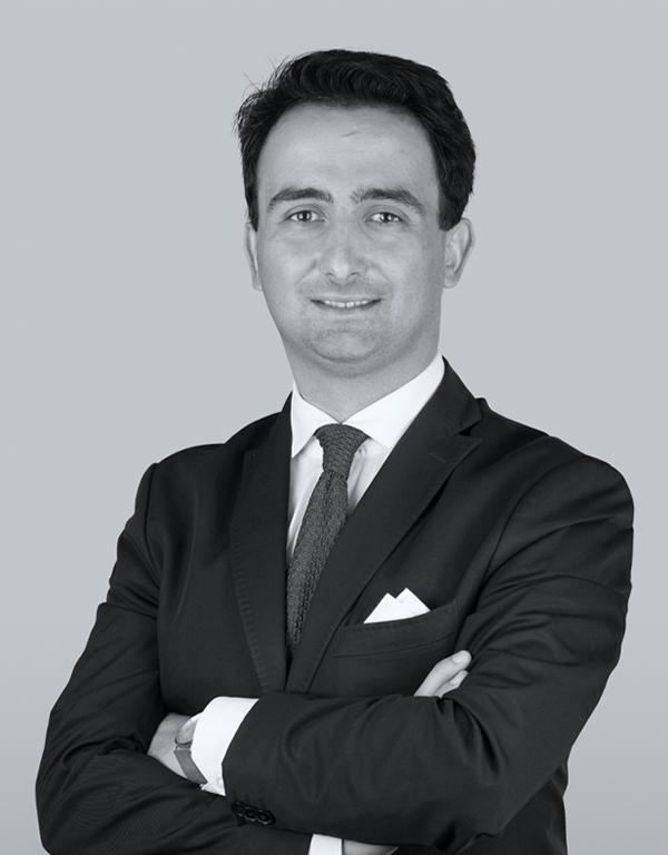 Filipe Vasconcelos Fernandes